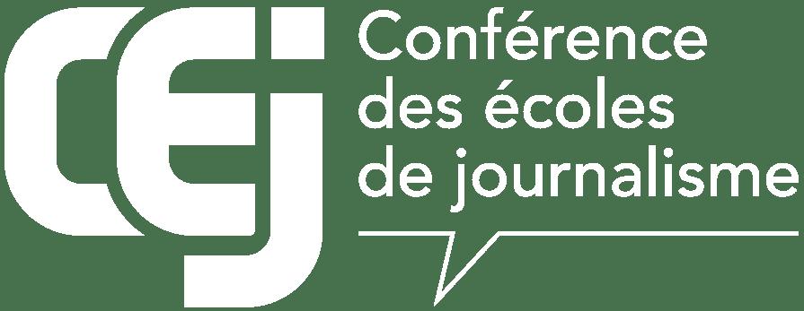 Conférence des Ecoles de Journalisme