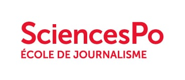 SciencesPO_Appellations_EcoleJournalisme_RGB