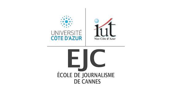 Logo EJC