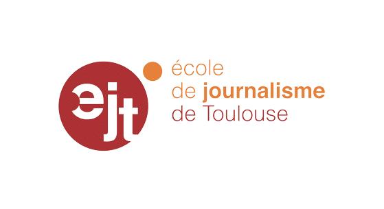 logo EJT