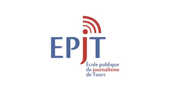 logo EPJT